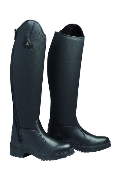 Botas Equitacion Mountain Horse Active Winter High Rider