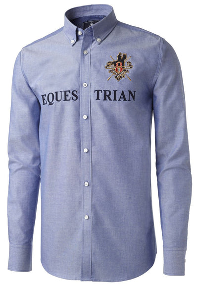 Mountain Horse Camisa  Whitman Shirt Outlet