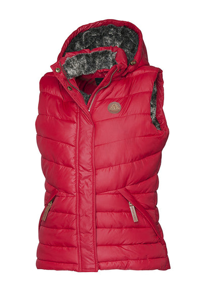 Mountain Horse Noble Vest Outlet