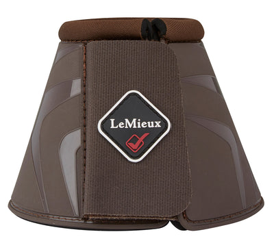 LeMieux Pro Shell Over Reach Boots