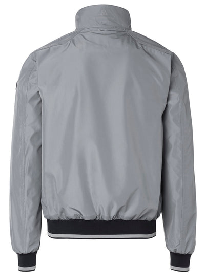 Mountain Horse Team Light Jacket