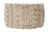 Mountain Horse Tove Headband