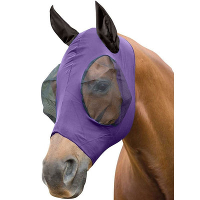 Weatherbeeta Bug Stretch Eye Saver With Ears