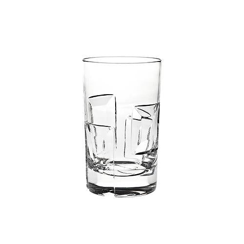 Verre (highball) Portrait