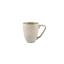 Mug Imperfect white