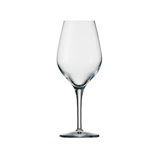 Ensemble de 6 verres à vin Exquisit