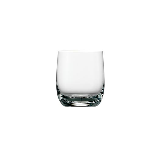 Ensemble de 6 verres old fashion Weinland