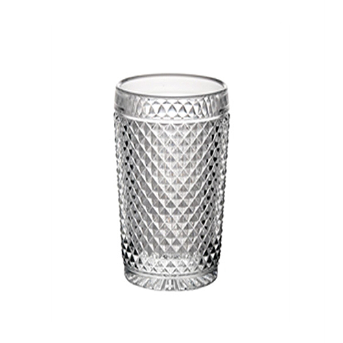 Verre (highball) - prix pour 4