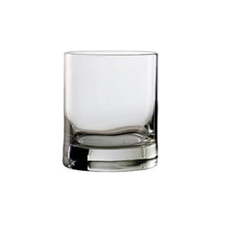 Ensemble de 6 verres old fashion New York Bar