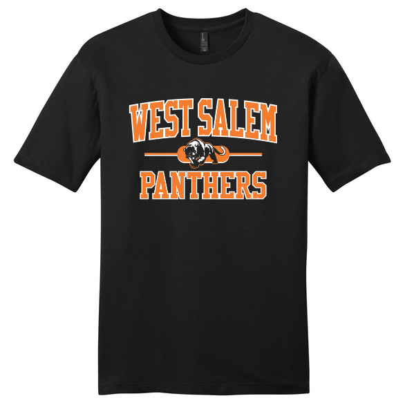 West Salem Youth T-Shirt
