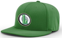 "Loggers ""Home"" Hat"