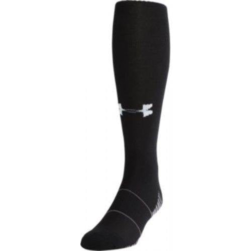 UA PERFORMANCE OTC SOCK