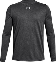 UA LS BOYS LOCKER T