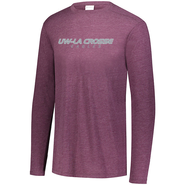 UWL Triblend Long Sleeve