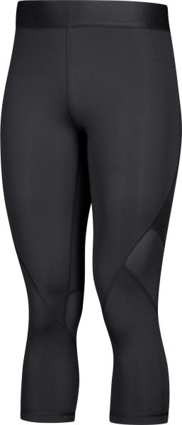 Adidas Ask 3/4 Women's Tight