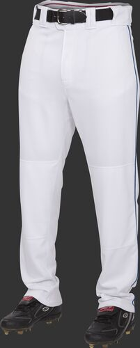 Rawlings Baseball Pant