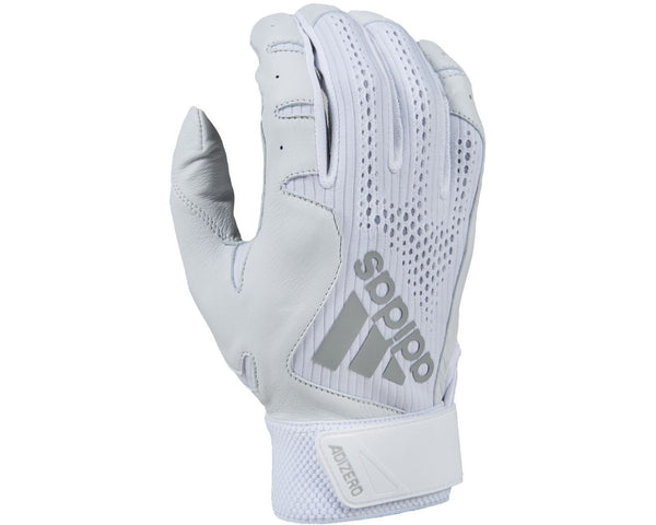 Adidas Adizero 4.0. Batting Glove