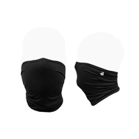 PERFORMANCE ACTIVITY MASK