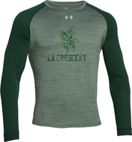 La Crescent UA Novelty Long Sleeve