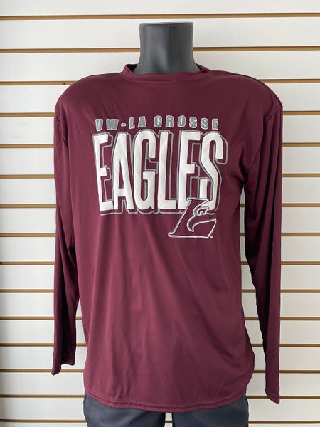 UWL Long Sleeve 17