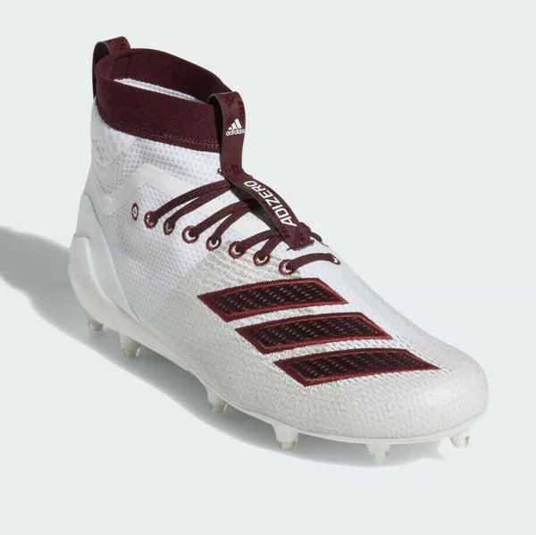 ADIZERO 8.0 FOOTBALL CLEATS
