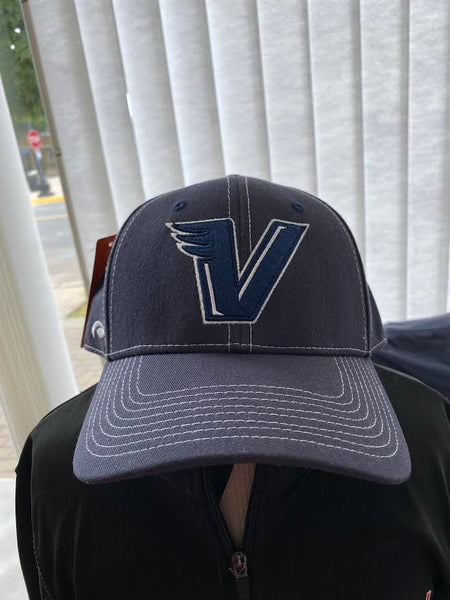 Viterbo Ball Cap 18