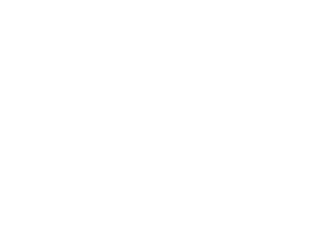 Gourmet Treats Baking Co., Inc