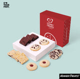 Hunger Treats Box (Small)