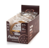 Protein DBL Chocolate - Vegan