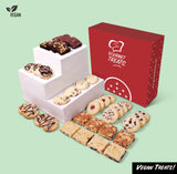 Vegan Treats Box (Large)