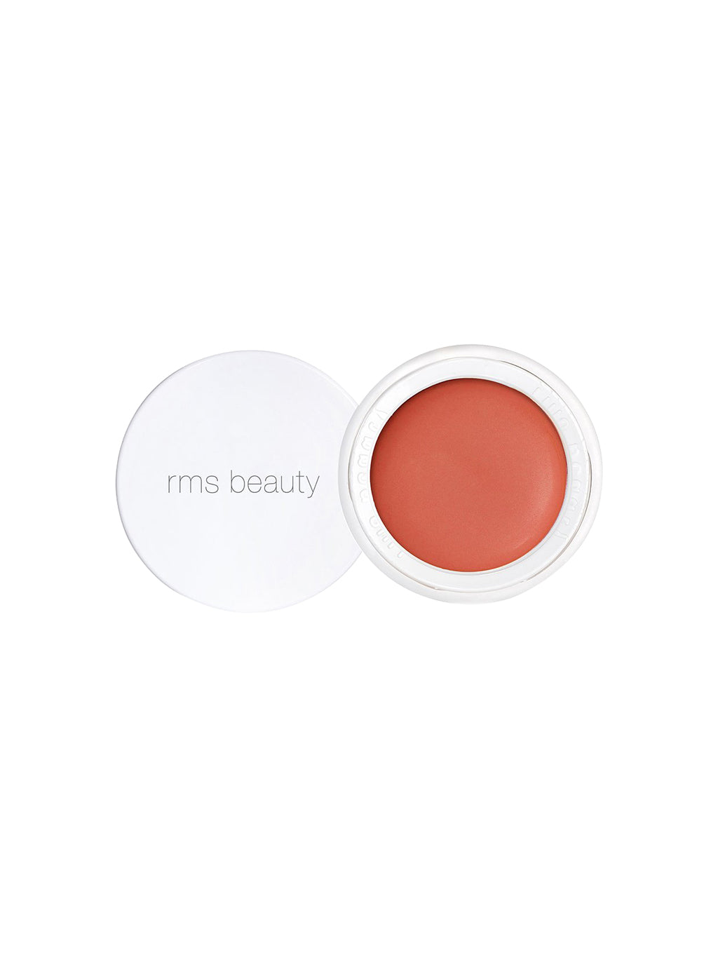 Modest Lip2Cheek Tint