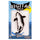 Vancouver Digital Orca Air Freshener thumbnail 1