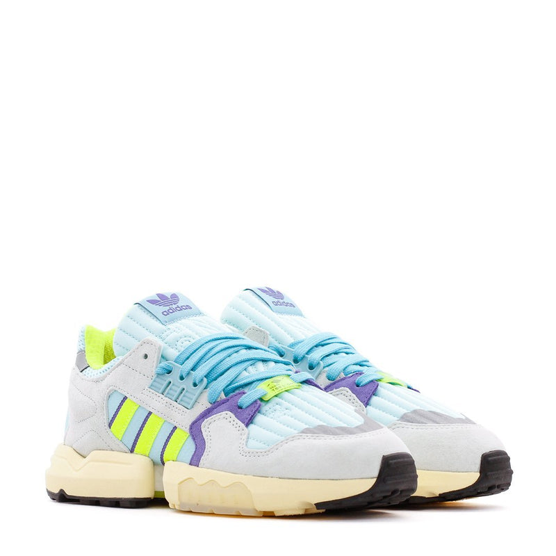 Multi ZX Torsion Sneakers