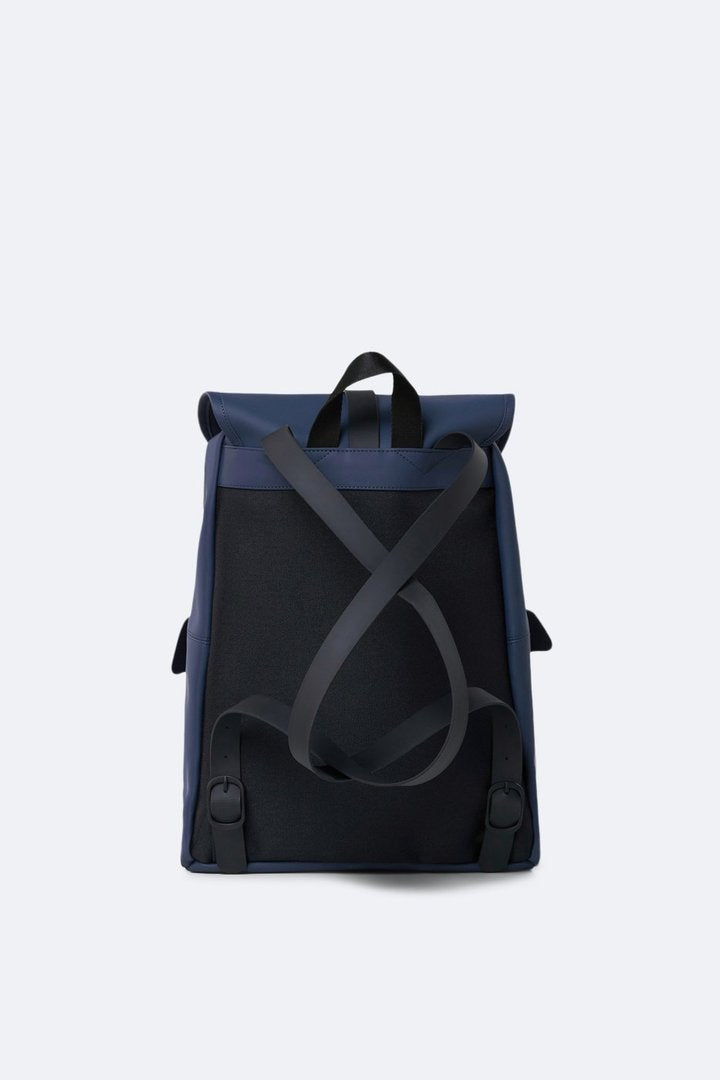Multi Camp Backpack