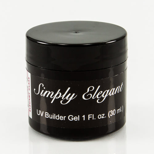 SE Builder Hard Gel