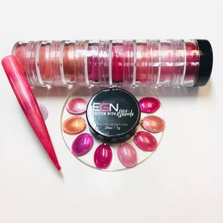 Make Me Blush Pigment Stacker