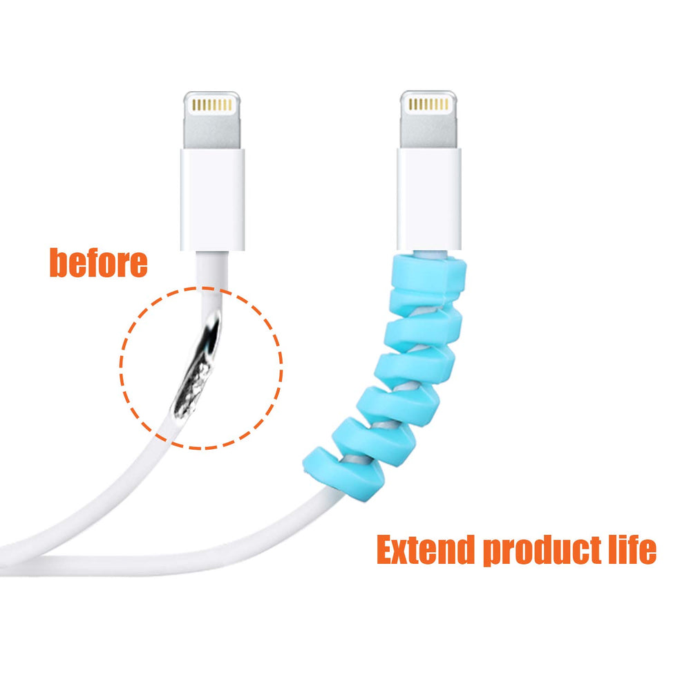 Charging Cable Saver / Protector