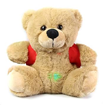 Children's EMF Bear