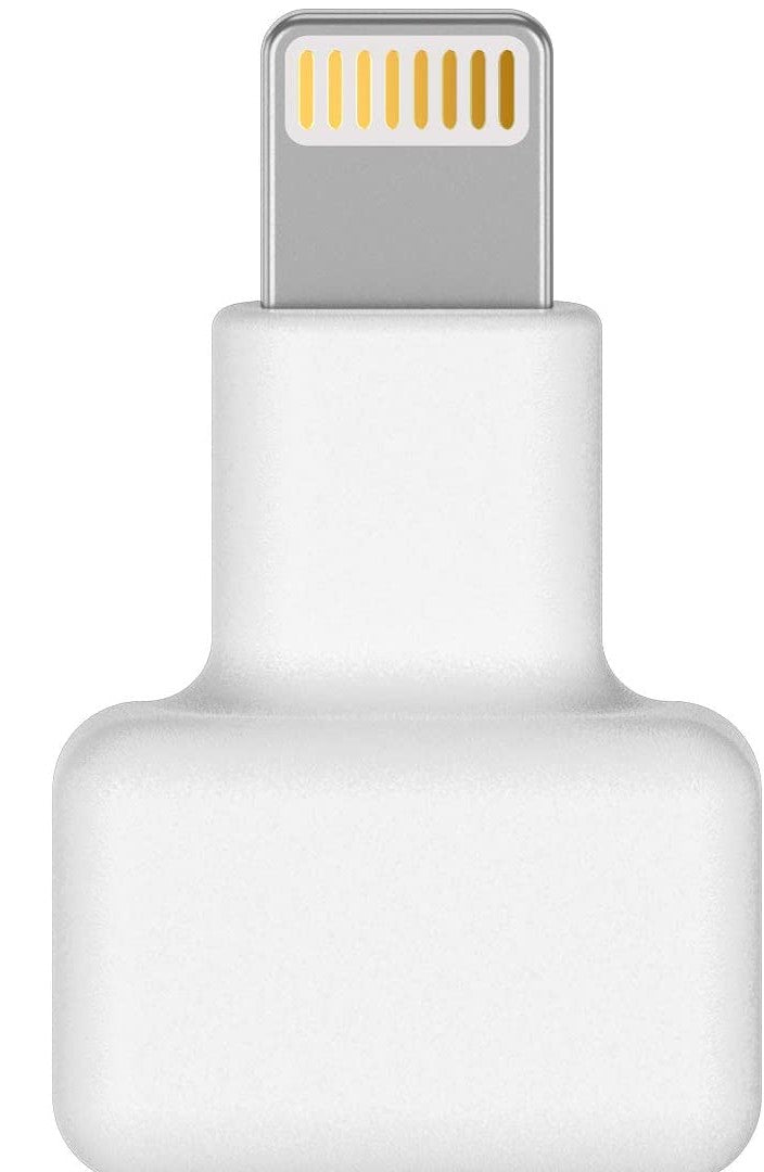 iPhone Extending Adapter