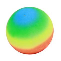 Neon Textured Ball (15cm)