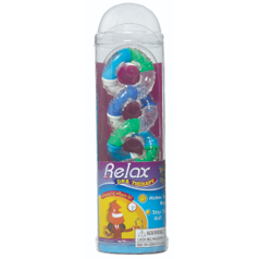 Tangle Therapy Relax