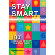 Stay Smart - 100 Brain Exercises