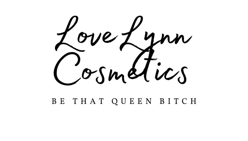 LoveLynn Cosmetics Gift Card