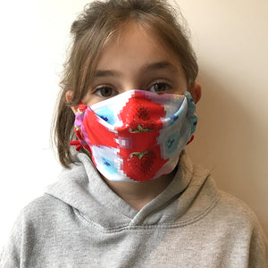 Pack 3 Masks - Minirine