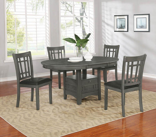 G108211 Dining Table image