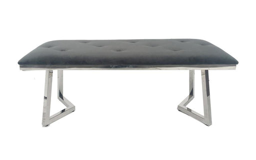 G109451 Dining Bench image