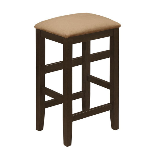 G193478 Counter Ht Stool image