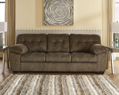 Accrington Signature Design by Ashley Sofa