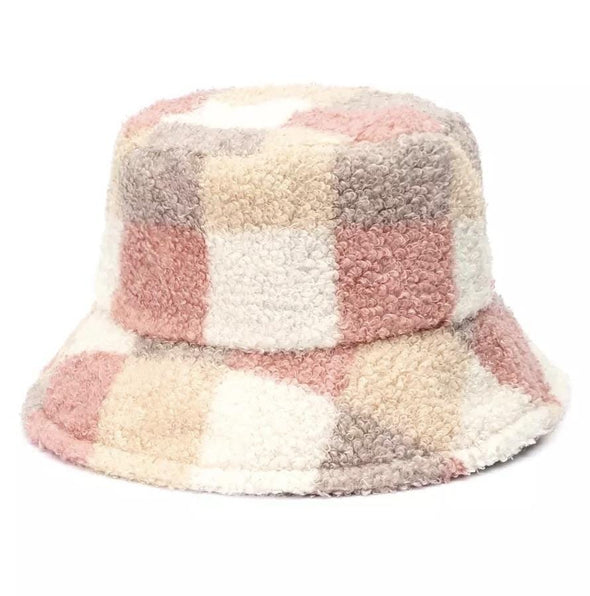 Stacey Hat