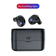 Load image into Gallery viewer, TWS Bluetooth Wireless Stereo Earbuds IPX7 Waterproof Touch Control